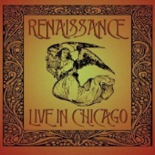 covers/501/live_in_chicago_1011135.jpg