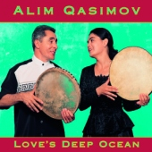 covers/501/loves_deep_ocean_1010924.jpg
