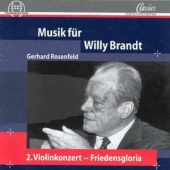 covers/501/musik_fuer_willy_brandt_1011363.jpg