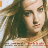 covers/501/piano_concerts_no1_1011792.jpg