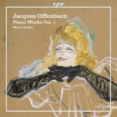covers/501/piano_works_vol1_1010139.jpg