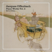 covers/501/piano_works_vol2boules_1010140.jpg