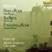 covers/501/pines_of_rome_the_birds_1011151.jpg