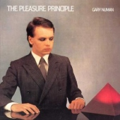covers/501/pleasure_principles_1010087.jpg