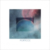 covers/501/portico_1010187.jpg