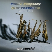 covers/501/pupas_rhapsody_1010953.jpg