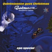 covers/501/quintessence_goes_christm_1010954.jpg