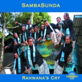 covers/501/rahwanas_cry_1011518.jpg