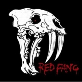 covers/501/red_fang_1011079.jpg