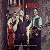 covers/501/rockin_out_the_ragged_1010992.jpg