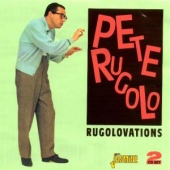 covers/501/rugolovations_1011446.jpg