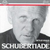 covers/501/schubertiade_1011869.jpg