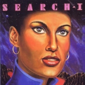 covers/501/search_i_1011629.jpg