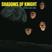 covers/501/shadows_of_knight_12in_1011712.jpg