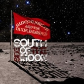 covers/501/south_side_of_the_moon_1012082.jpg