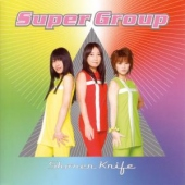 covers/501/super_group_1011768.jpg