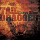 covers/501/tail_dragger_1011926.jpg