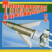 covers/501/thunderbirds_2_1010374.jpg