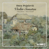 covers/501/violin_sonatas_1010544.jpg