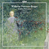 covers/501/violin_sonatas_1010608.jpg