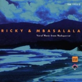 covers/501/vocal_music_from_madagasc_1011204.jpg