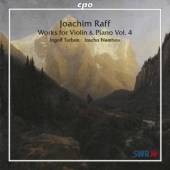 covers/501/works_for_violin_and_piano_1010985.jpg