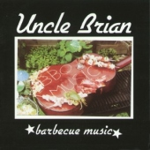 covers/502/barbecue_music_1013139.jpg
