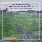 covers/502/chamber_music_for_woodwin_1014568.jpg