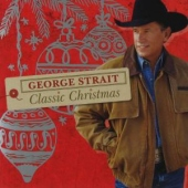 covers/502/classic_christmas_1012422.jpg
