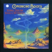covers/502/commanche_boots_1012746.jpg