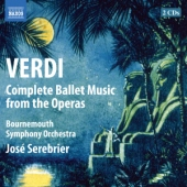 covers/502/complete_ballet_music_1014306.jpg