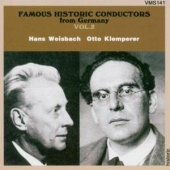 covers/502/famous_historic_conductor_1014442.jpg