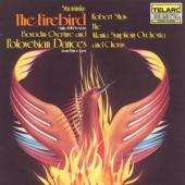 covers/502/firebird_suite_1012455.jpg