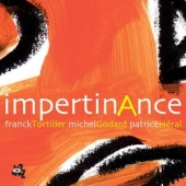 covers/502/impertinance_1012917.jpg