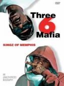 covers/502/kingz_of_memphis_1012803.jpg