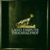 covers/502/land_dispute_1012801.jpg