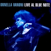 covers/502/live_at_blue_note_1014247.jpg