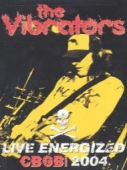 covers/502/live_energized_cbgbs_1014346.jpg