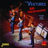 covers/502/no_trespassing_first_1014297.jpg