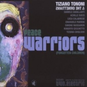 covers/502/peace_warriors_volume_2_1012904.jpg