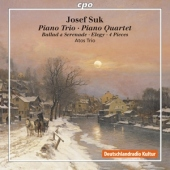 covers/502/piano_triopiano_quartet_1012518.jpg