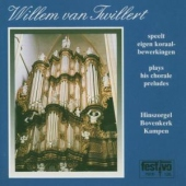 covers/502/plays_his_choral_preludes_1013085.jpg