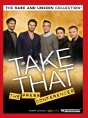 covers/502/press_conferences_1012646.jpg