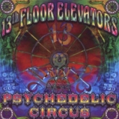 covers/502/psychedelic_circus_1012785.jpg
