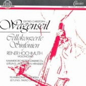 covers/502/sinfonia_in_cconcerto_in_1014424.jpg