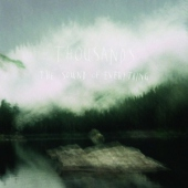 covers/502/sound_of_everything_1012800.jpg
