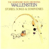 covers/502/stories_songs_symphoni_1014470.jpg