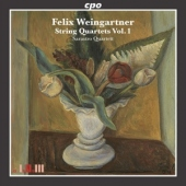 covers/502/string_quartets_vol1_1014574.jpg