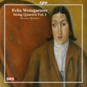 covers/502/string_quartets_vol3_1014575.jpg