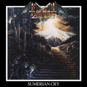 covers/502/sumerian_cry_ltd_1012854.jpg